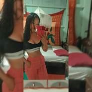 markelia150461's profile photo