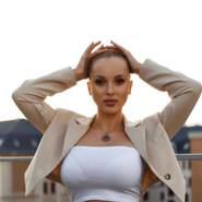 katef668951's profile photo