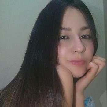 Katalina2794_Antioquia_Độc thân_Nữ