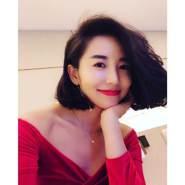 userxzm26974's profile photo