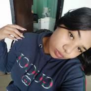 gabrielam89846's profile photo