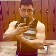 armando989786's profile photo