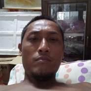 tantait585235's profile photo