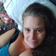 lizzyliz87134's profile photo