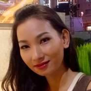 le14626's profile photo
