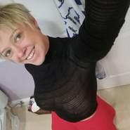 maryj442699's profile photo