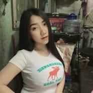 filmy18's profile photo