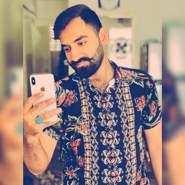 pakistanr211638's profile photo