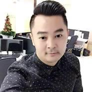 michealr893312's profile photo