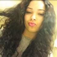 truthw232544's profile photo