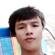 user_xqb690's profile photo