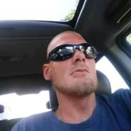 dr76480's profile photo