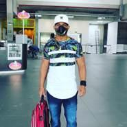 ivan416730's profile photo