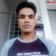abua400's profile photo