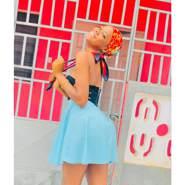 okoro84's profile photo