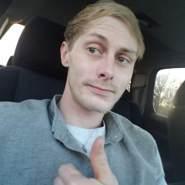 zachm22's profile photo