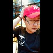 jundan's profile photo