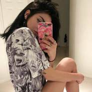 yara177250's profile photo
