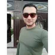 hakim1222's profile photo