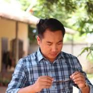 chitpaseuts's profile photo