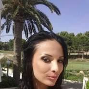 mariel484322's profile photo