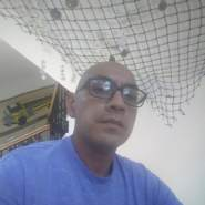 viniciog429455's profile photo