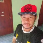 somchays72844's profile photo