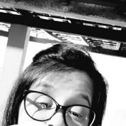 mary833854's profile photo