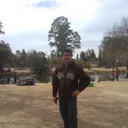 javierl204's profile photo