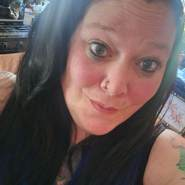 heathera529433's profile photo