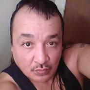 wilsonr724387's profile photo