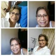 usermjqa65042's profile photo