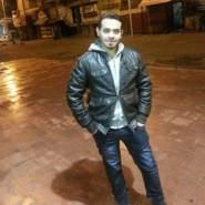 mohameds730460's profile photo