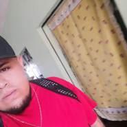 antonio600161's profile photo