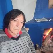 hugoq71's profile photo