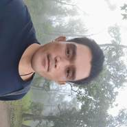 novar30's profile photo