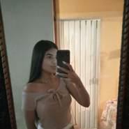 mariiag157468's profile photo
