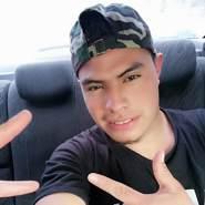 maaycooelaa's profile photo