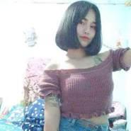 userknbv18's profile photo