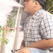 userqmjw4096's profile photo