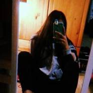 gulzatkukeshova's profile photo
