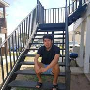 josel039814's profile photo