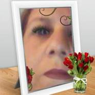 ceciliam826328's profile photo