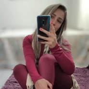 lucianam356792's profile photo
