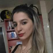 daianp412404's profile photo