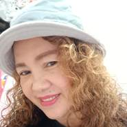 merciae513559's profile photo