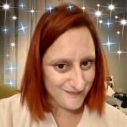 jaylener657185's profile photo