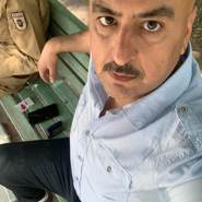 salahs537280's profile photo
