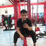 muhamadd267427's profile photo