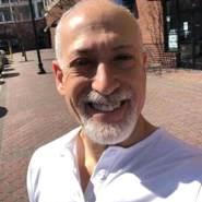 macwilliams244368's profile photo